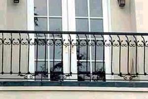 balcony-grilles