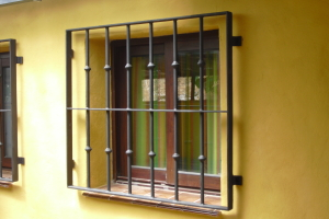 fixed-security-grilles-Bradford