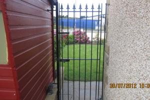 gates-bradford