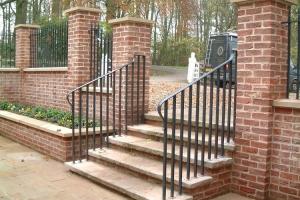 hand-railings1