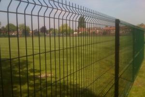 paladin-fencing